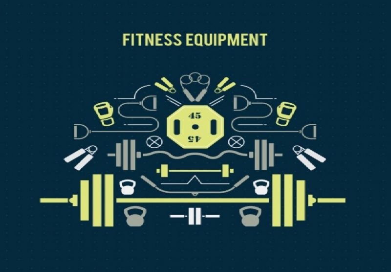 global fitness equipment market Global fitness equipment market is showing a positive trend of development  around the globe there are many factors which are indicating a.