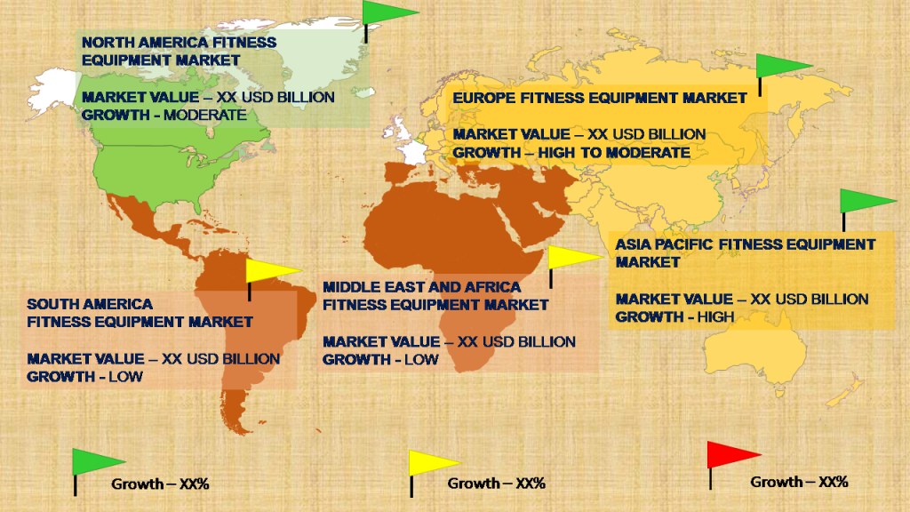 global fitness equipment market Global fitness equipment market: size, trends & forecasts (2016-2020) market research report available in us $ 800 only at marketreportsonlinecom - buy now or ask an expert to know more about this report.