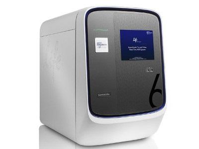#APAC #PCR #Devices #Market