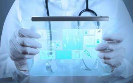 APAc X-ray detector market