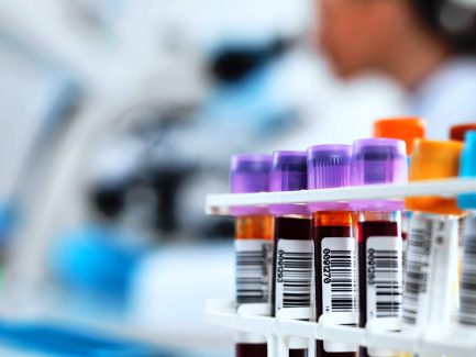 Global Bleeding Disorders Treatment Market