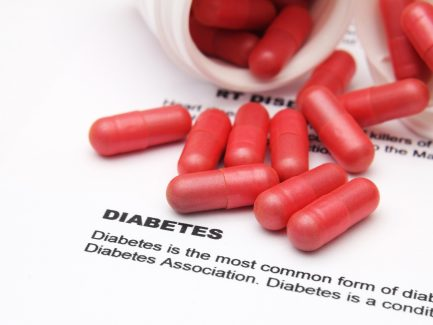 Asia Pacific Diabetes Care Devices Market