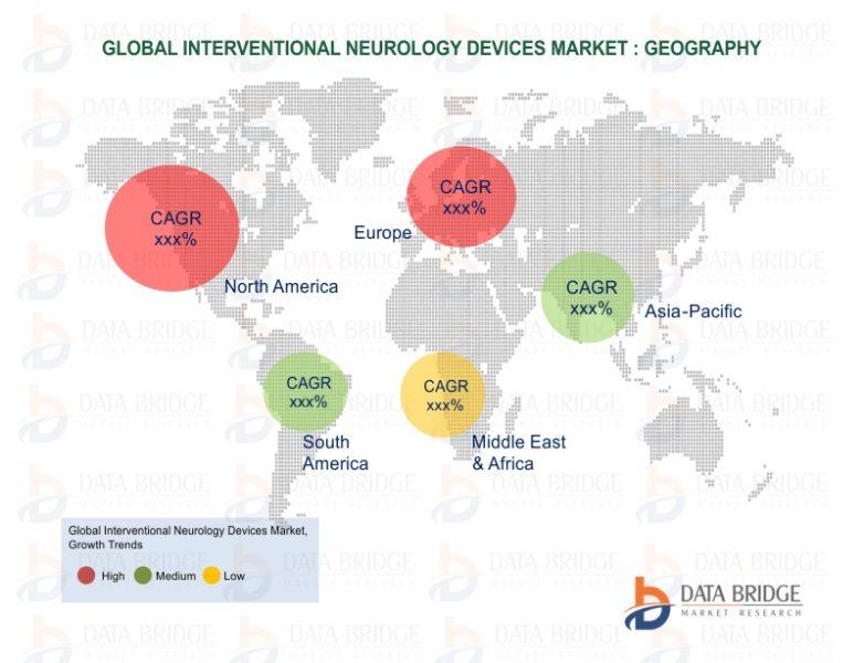 Global Interventional Neurology Devices Market
