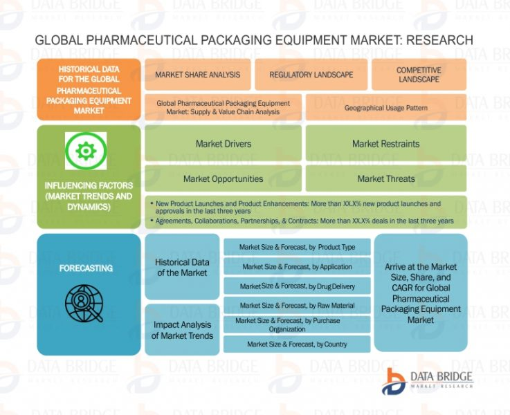 the global pharmaceutical market forecast essay We offer market research, industry forecasts, and business analysis report in the pharmaceutical as well as other vertical industries.