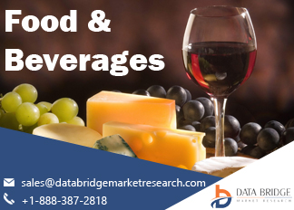 Global Dairy Alternative Market Formulation Market