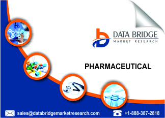 North America Pharmacy Automation Market